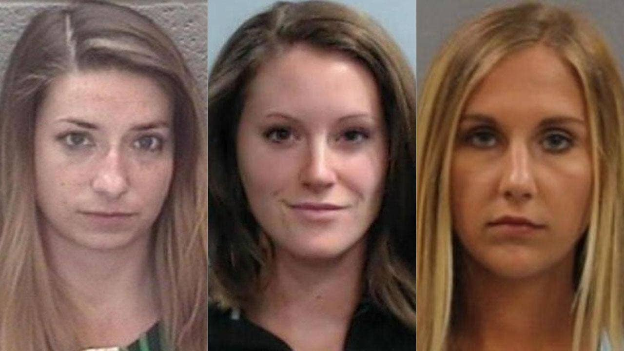double standard nudity boys Female teachers having sex with students: Double standards, lack of  awareness | Fox News