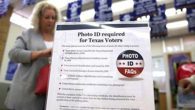 States reject the voter fraud commission's request for info