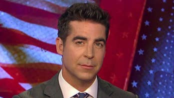 Watters' Words: Illegal immigrant crime and fake news