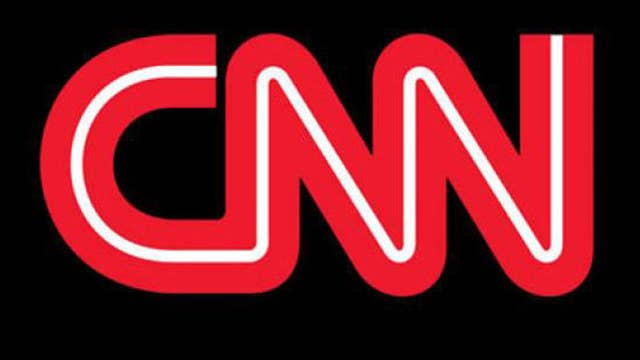 Fallout from CNN retraction