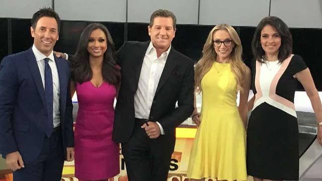 'The Fox News Specialists' look back at 2 months on the air
