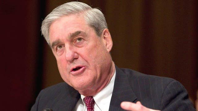 New York federal prosecutor joins Mueller's Russia probe