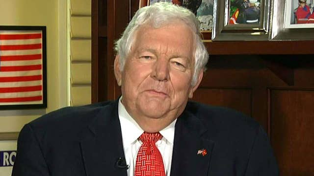 Bill Bennett reflects on what makes America so great