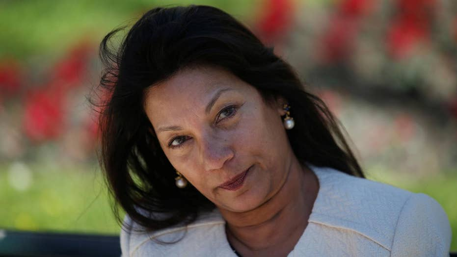 Former CIA agent faces punishment in Italy