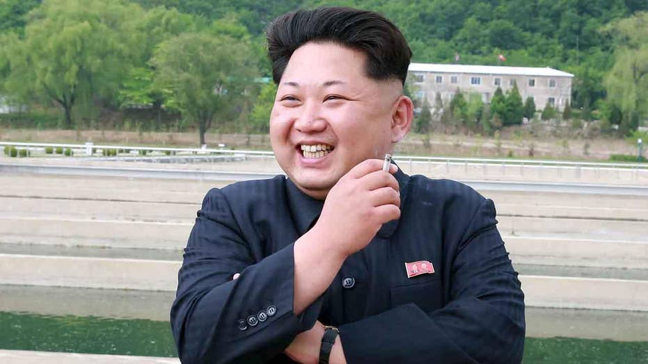 Kim Jong-un: Fast facts about North Korea's leader
