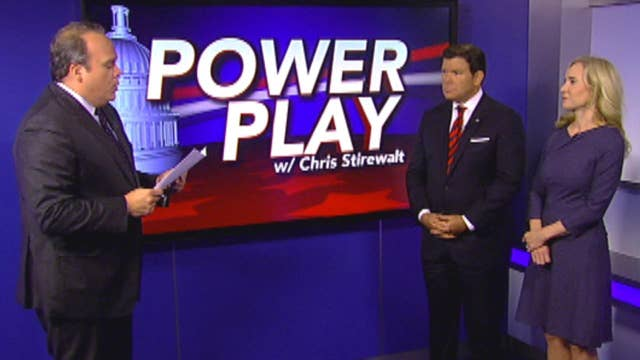 Power Play: News and Trivia Quiz July 7