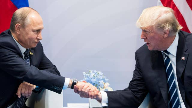 US and Russia reach deal on Syria cease fire