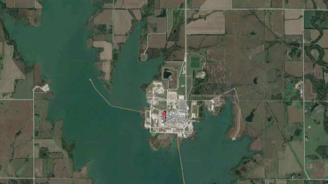 Report: Hackers target US nuclear power plants