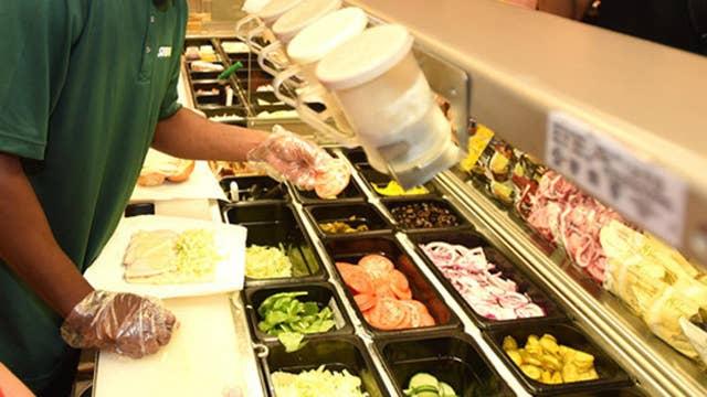 Missouri rolls back increase in minimum wage