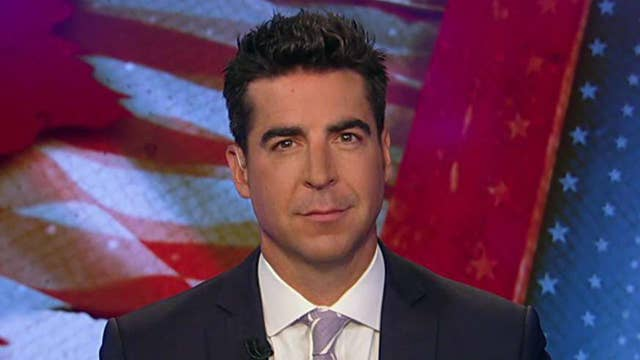 Watters' Words: How the west was won and news lost