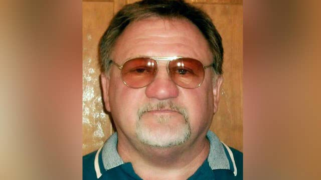 WaPo links Scalise shooter with Conservative radio host