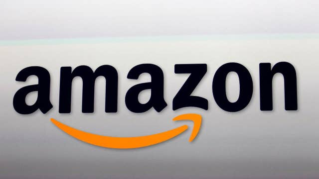 Amazon takes aim at Best Buy's Geek Squad service