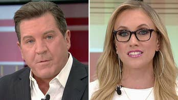 Donald Trump Jr.'s meeting with Russian attorney more than just a perception problem for the White House? The debate heats up on 'The Fox News Specialists'