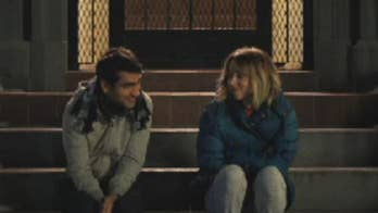 Indie success story 'The Big Sick' inspired by real events