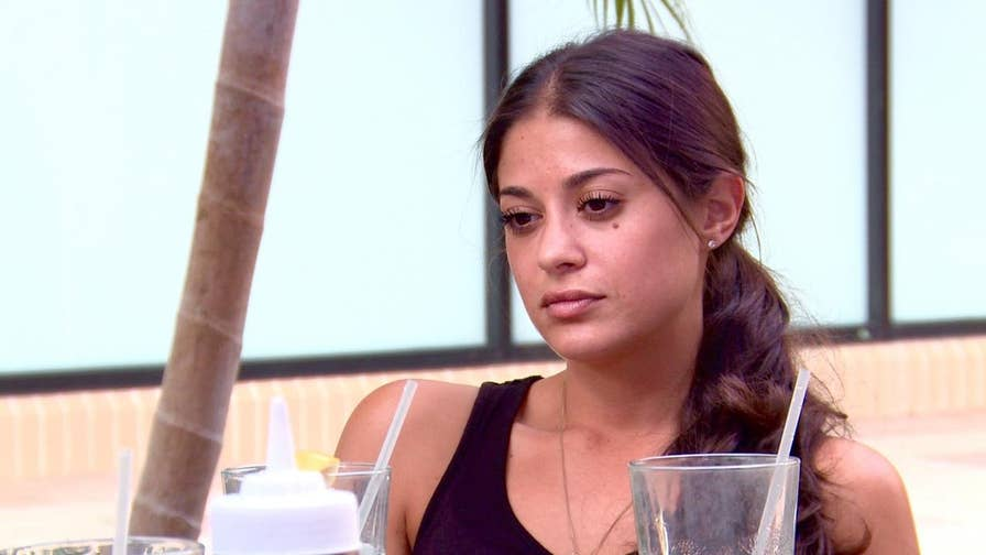 '90 Day Fiance: Happily Ever After' sneak peek: Russ & Paola discuss their next step