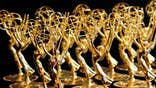 69th Emmy Awards nominations: 'SNL,' 'Westworld' lead the way with 22 nods each