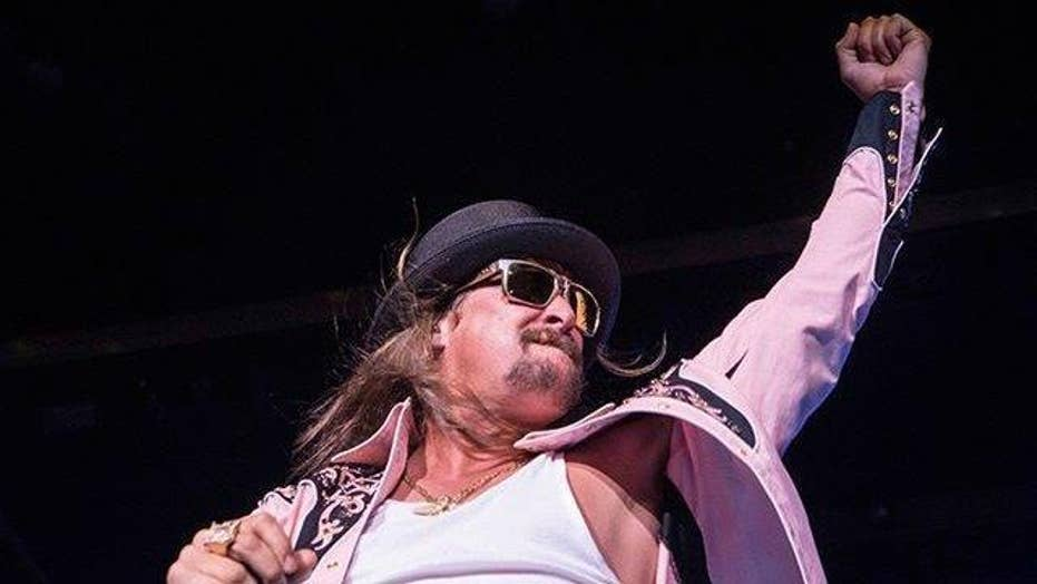 7df9e6af4553e Kid Rock for Senate  A look at the musician s political past