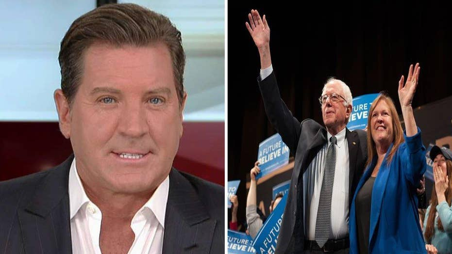 Bolling: Free advice for Jane and Bernie Sanders