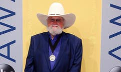 Fox411: Country music legend Charlie Daniels said while many take 'for granted' the freedoms the United States of America has to offer, he does not