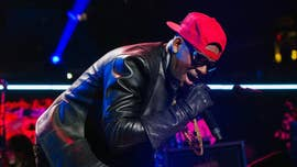 R Kelly's ex-girlfriend Kitti Jones is claiming the R&B crooner sexually and physically abused her.
