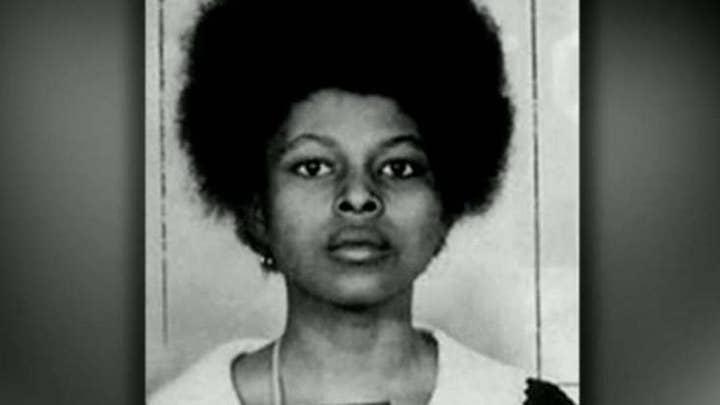 Women's March honors cop killer's birthday