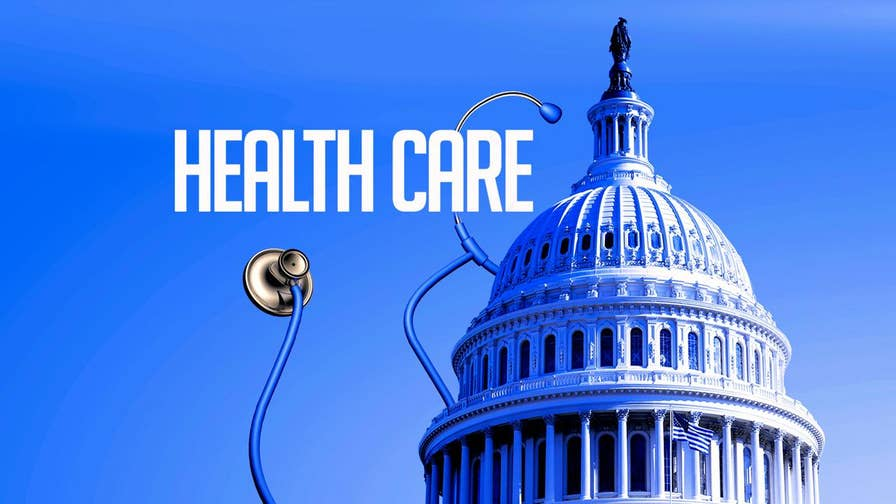Dr. Cathleen London and Dr. Marc Siegel discuss efforts to repeal and replace ObamaCare