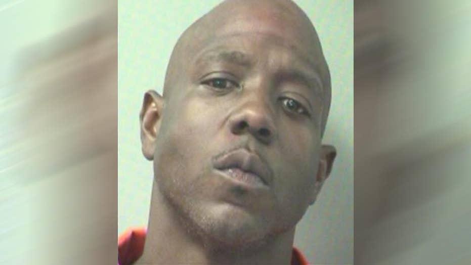 Drug dealer calls 911 to report stolen cocaine