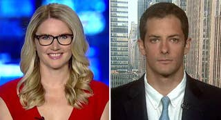 Marie Harf and Andrew Peek weigh in on move by State Department