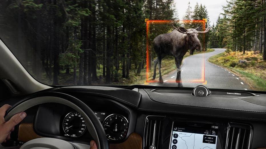Intelligent drive and sensing technologies