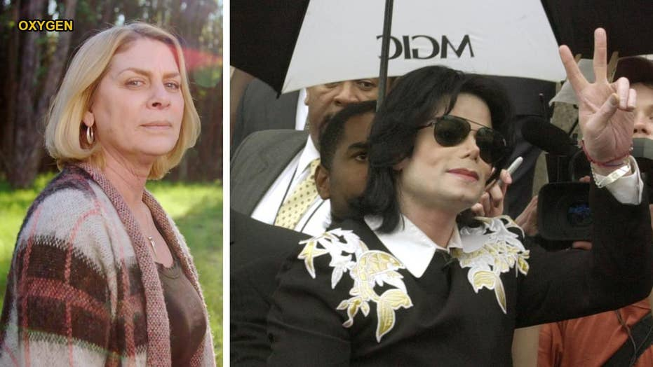 Michael Jackson trial juror: 'I would still vote not guilty'