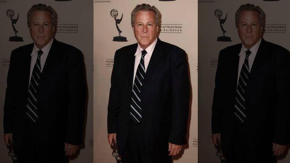 'Home Alone' actor John Heard dead at age 71