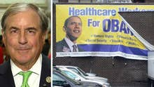 Rep. John Yarmuth says Democrats know how to fix ObamaCare