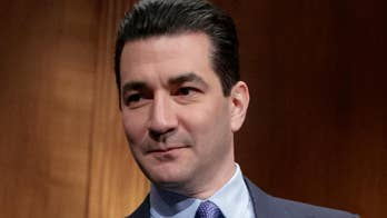 New FDA commissioner wants to lower drug prices by increasing competition