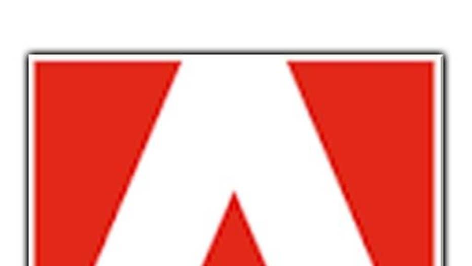 Adobe to kill Flash by 2020
