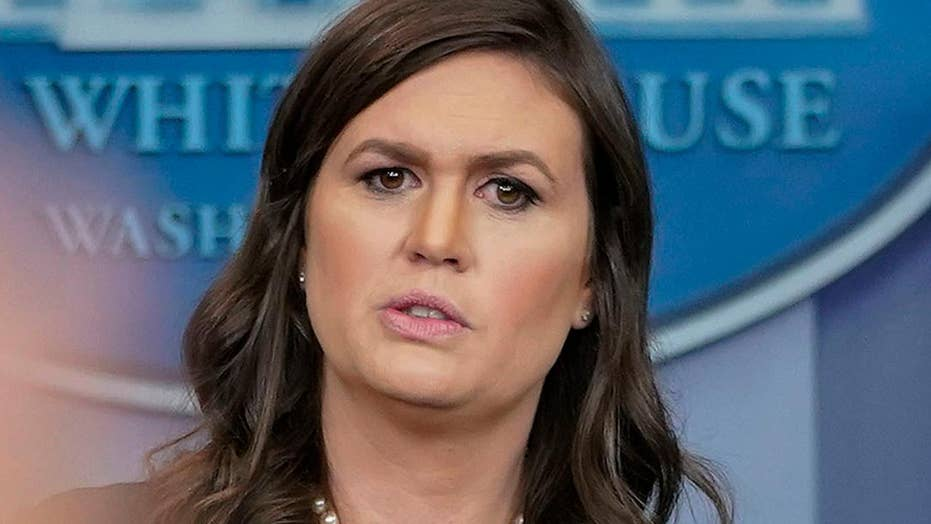 White House Defends Reversal Of Obama Policy On Transgender