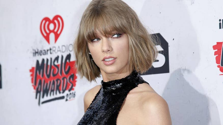 New court documents reveal superstar Taylor Swift will testify in court this summer against radio DJ David Mueller. A breakdown of what you need to know before the trial starts