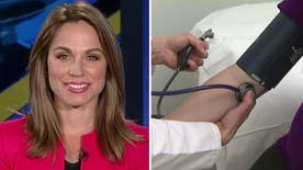 Dr. Nicole Saphier shares the problems she has seen with ObamaCare