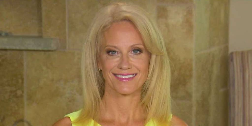Conway on White House operations, health care reform | Fox News