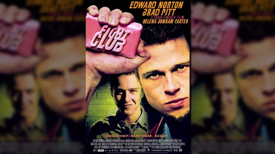 'Fight Club': Things you didn't know about the film