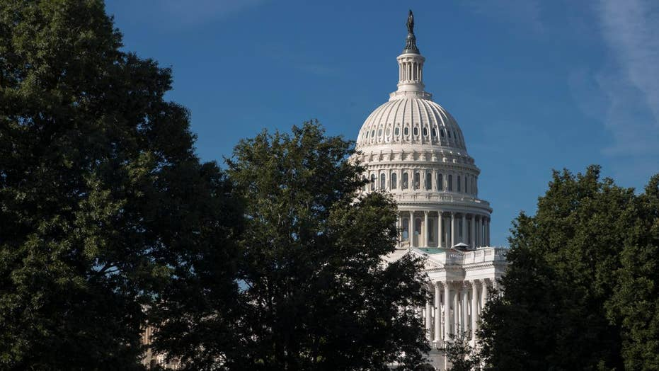 Bipartisan solutions key to shoring up ObamaCare exchanges?