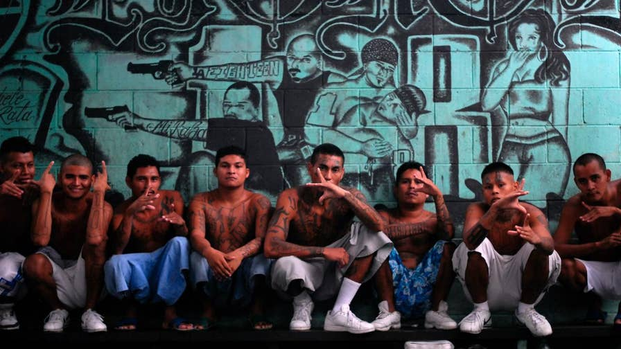 Hispanic gang Barrio 18 has been compared to his most fierce rival, MS-13. What are the origins of Barrio 18, or M-18? What does it have in common with MS-13 and what makes Barrio 18 different?