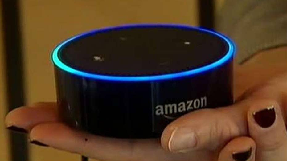 Amazon Echo vulnerable to hacking? What you need to know