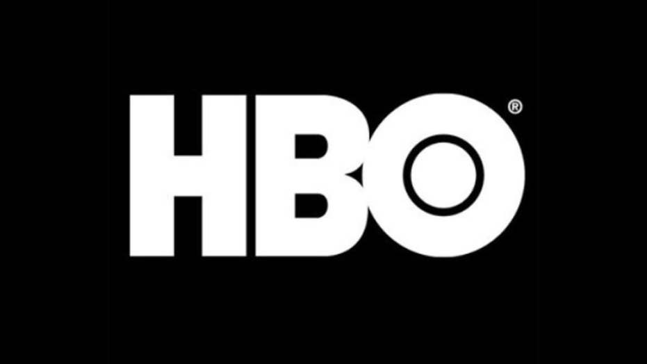HBO gets pro-slavery rap