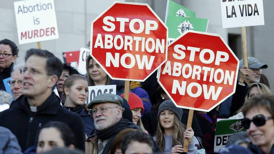 abortion should not be permitted in Dear editor, abortion should not be allowed because three simple and moral theories first there is adoption, second it is the taking of a human life, and third to.