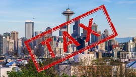 Seattle's controversial tax on the wealthy failed its first legal test this week after a judge ruled the new ordinance violates state law – but the city isn't backing down and vows to appeal, setting the stage for a Washington State Supreme Court showdown.