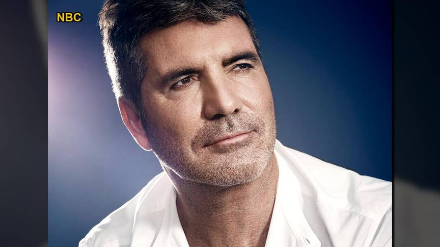 Star searcher Simon Cowell will cover the £175,000 (about $220,000) medical bill for 'Britain's Got Talent' contestant Julia Carlile, who was flown to the U.S. to receive life-changing back surgery