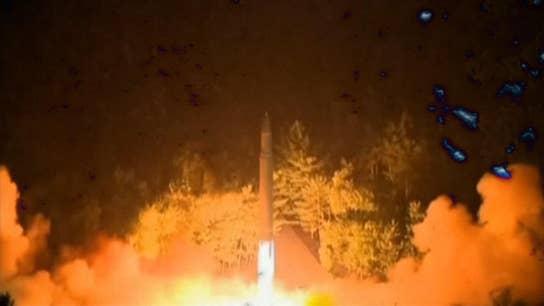 North Korea's threats: How past presidents have handled Pyongyang's rhetoric
