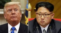 N. Korea 'on standby to launch,' state-run paper says in response to Trump's latest warnings