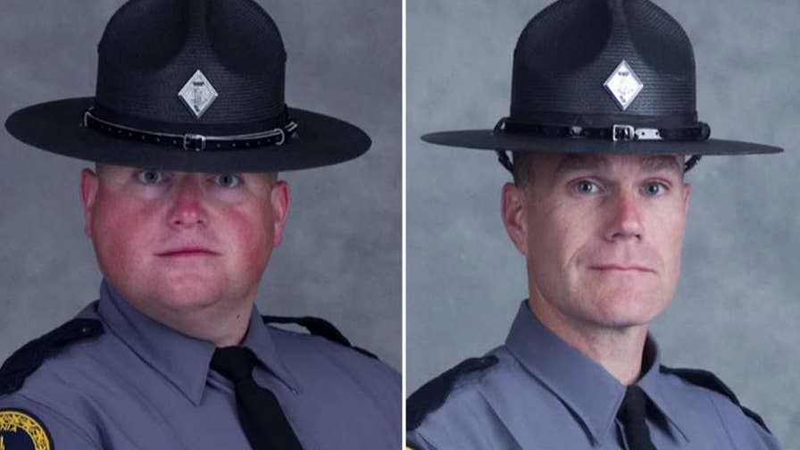 Cause of accident under investigation