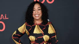 Fox411: Television mega producer Shonda Rhimes is leaving ABC, which airs her shows 'Scandal,' 'Grey's Anatomy' and 'How to Get Away With Murder,' for the streaming service Netflix